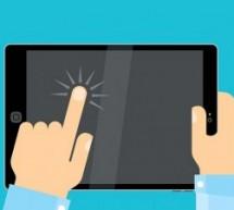 8 aplicativos para ajudar o professor