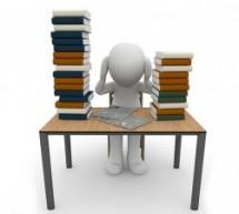 Quando é melhor contratar um professor particular?