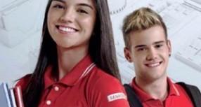 Senai abre mais de 10 mil vagas para cursos em todo o Brasil