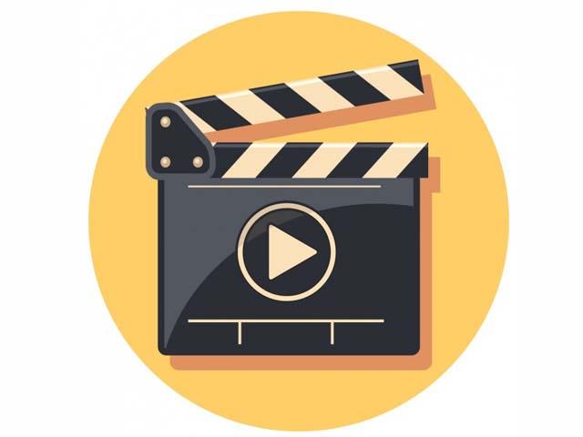 10 Vídeos Para Ajudar O Seu Negócio
