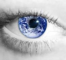 11 documentários que vão fazer você mudar sua visão de mundo