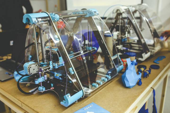 impressora-em-uma-plataforma-fab-lab