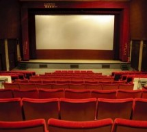 5 Filmes sobre professores para se inspirar