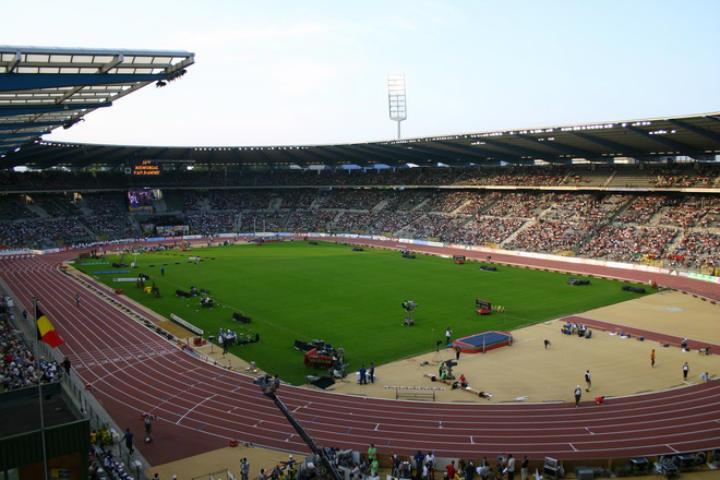 estadio-e-pista-de-atletismo