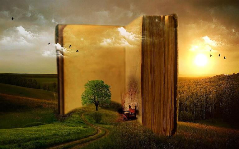 grande-livro-e-paisagem-de-campo