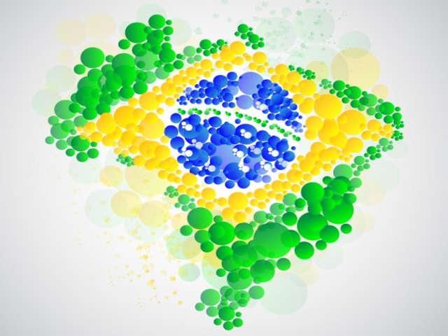 mapa-do-brasil-com-bolhas