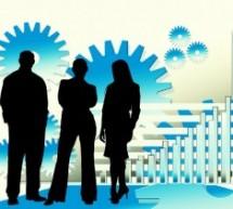 Guia de profissões: como escolher a profissão certa?