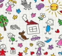 6 cantigas para pais e filhos escutarem juntos
