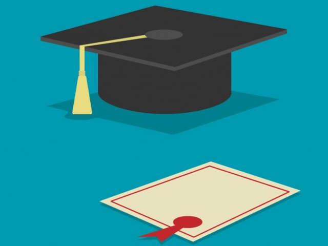 diploma-e-capelo-formatura