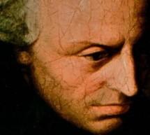 Coleção gratuita de livros de Immanuel Kant