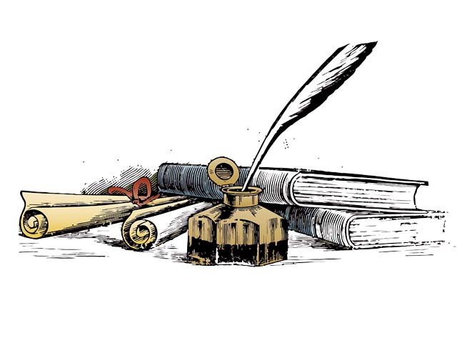 7 Dicas Para Escrever Um Bom Livro