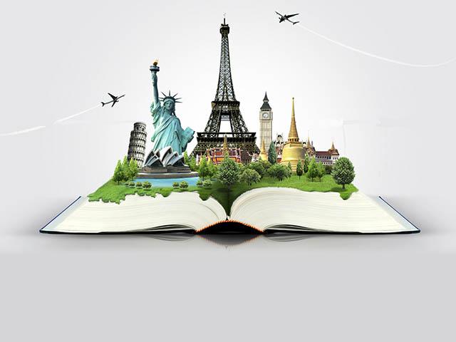 Como Conseguir Bolsas De Estudo Em Universidades Estrangeiras