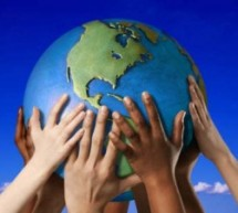 Congresso Nacional Educadores do Futuro – Online e Gratuito