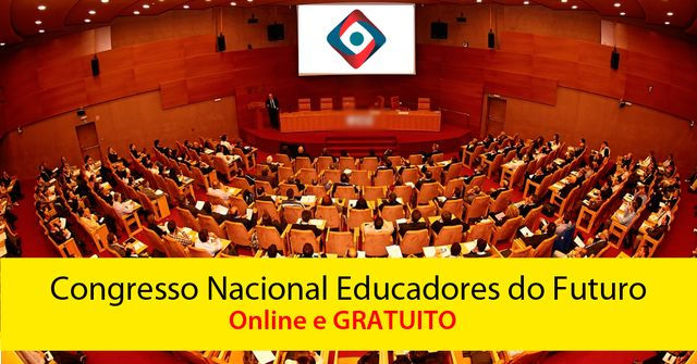 congresso-nacional-educadores-do-futuro