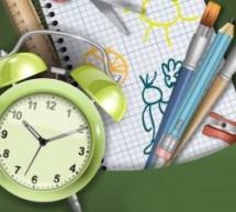 Como dividir e calcular tempo de estudo?