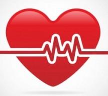 SUS oferece cursos gratuitos para profissionais de saúde