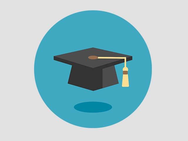 600 Cursos Universitários Grátis