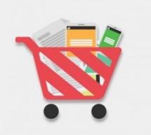 30 ferramentas online gratuitas para o seu e-commerce