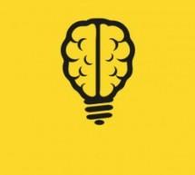 É possível memorizar tudo o que se aprende?