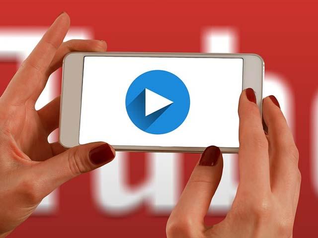 Vale A Pena Estudar Pelo YouTube?