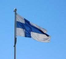 Lições das escolas finlandesas para a educação brasileira