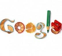 Curso do Google para aumentar a eficiência dos educadores para o Ensino