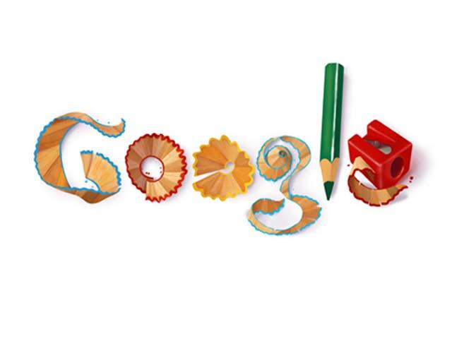 Curso Do Google Para Aumentar A Eficiência Dos Educadores Para ...