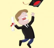 3 maneiras de fazer Pós-Graduação de graça