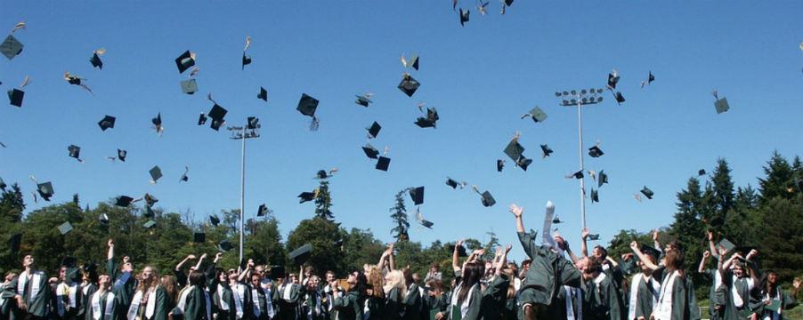 alunos-graduacao-formatura