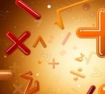 O que é matemática atuarial?
