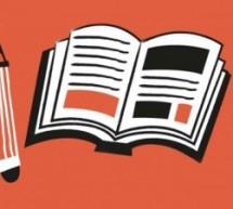 Metodologia científica: tudo o que você precisa saber