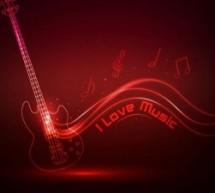 Fábricas de Cultura disponibiliza espaço para músicos gravarem suas músicas de graça