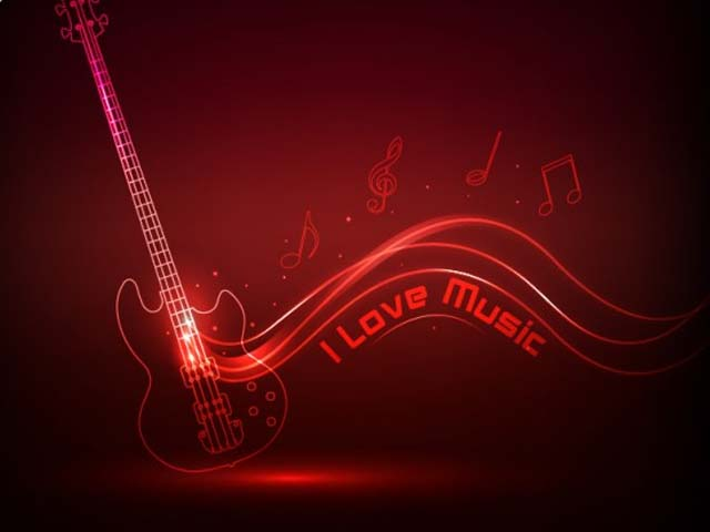 Fábricas De Cultura Disponibiliza Espaço Para Músicos Gravarem ...