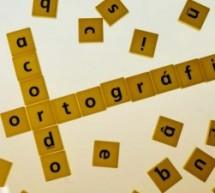 E-book gratuito sobre novo acordo ortográfico