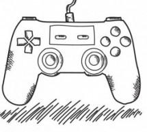 Gamificação – Como aprender com os games