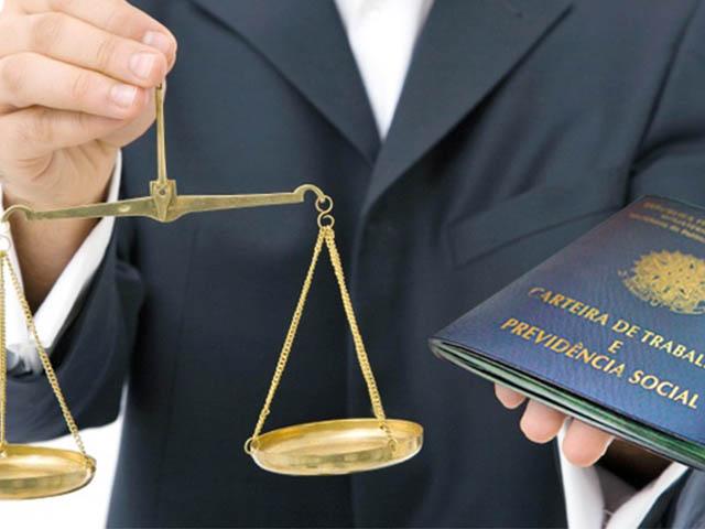 Os Principais Temas De Direito Previdenciário Para O Concurso De ...