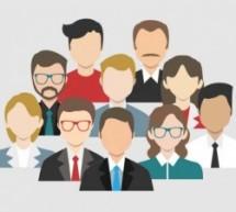 5 dicas para aumentar a produtividade das equipes