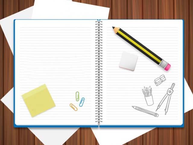 Vale A Pena Ir às Aulas De Reforço Escolar?