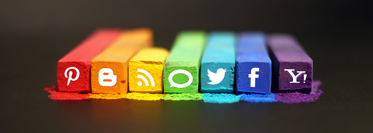 redes-sociais-na-educacao-infantil