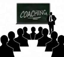 Coaching de carreira para adolescentes