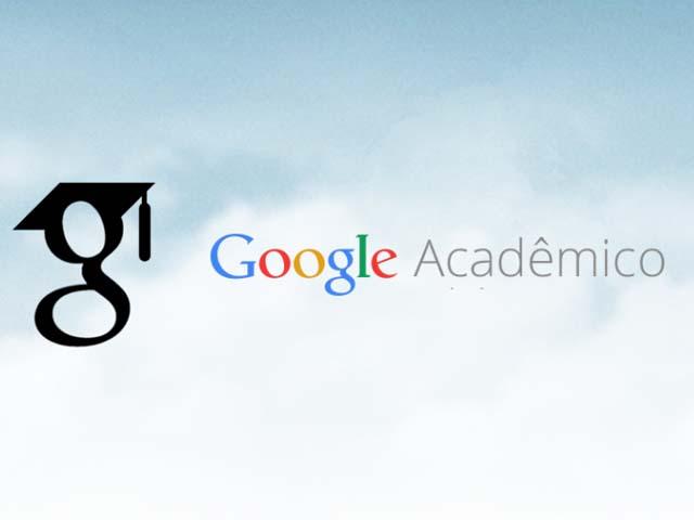 7 Formas De Usar O Google Acadêmico No Seu TCC