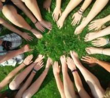 Comunidades de aprendizagem: A construção coletiva do conhecimento