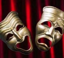 7 passos para analisar uma peça teatral