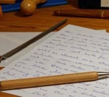 15 temas inusitados de redação pedidos por universidades estrangeiras