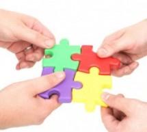 Corpbusiness debaterá importância das lideranças na gestão organizacional