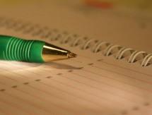 Concursos públicos: 20 dicas para uma redação nota 10