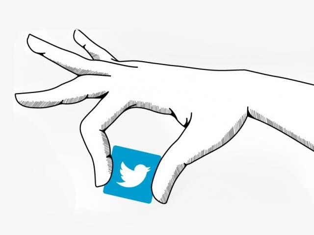 Como Utilizar O Twitter Em Sala De Aula?
