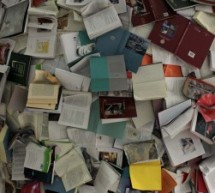 50 bibliotecas virtuais com livros online grátis
