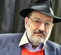 Biblioteca digital: coleção gratuita Umberto Eco