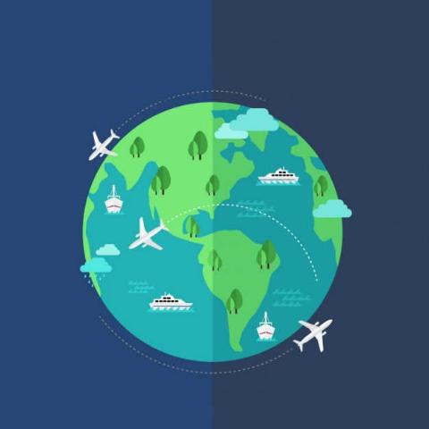 planeta-terra-mostrando-viagens